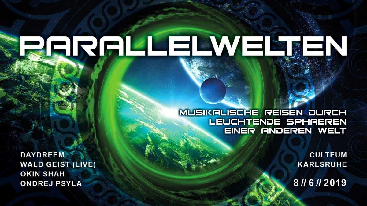 Parallelwelten-event-2019-6-8