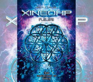 Xineohp-Phoenix