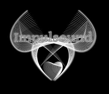 impulsound-live