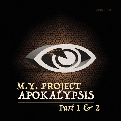 M.Y. Project - Live Act with Didgeridoo