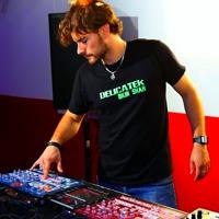 Okin Shah - DJ & Liveact