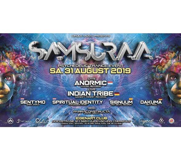 samsuraa-anormic