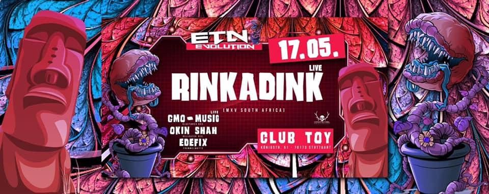 toy-club-rinkadink